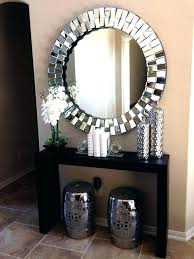 front hallway table. Front Entry Decor Full Size Of Hallway Tables Ideas On Breathtaking Table