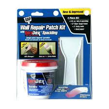 wall patch kit wall repair patch kit bathtub patch kit wondrous repair wall enamel home depot