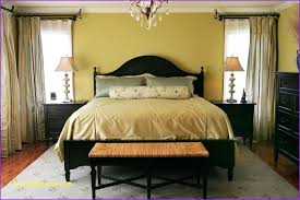 Master Bedroom Window Treatments Girls Bedroom Curtains Small Window Curtains  Curtain Designs For Bedroom Master Bedroom . Master Bedroom ...