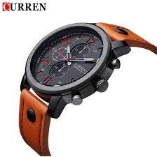 17 best ideas about sport watches apple watch sport curren luxury casual men watches