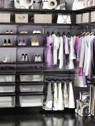 walk in closet ideas for teenage girls. Many User Also Likes This Gallery Featured In Endearing Designs Of Walk Closet For Teenage. Ideas. Ideas Teenage Girls S