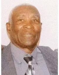 Charlie Grasty Obituary (2021) - Edgefield , SC - The Aiken Standard