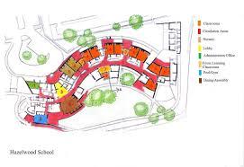 Garden Design For Visually Impaired Hazelwood School Anchor Center For Blind Children