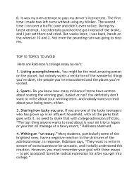 essay  hobbies essay