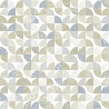 modern carpet pattern. Bedding Modern Carpet Pattern