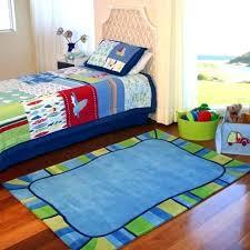 boys room carpet boys room carpet floor rugs for rooms photo 4 of 5 area rug boys room carpet best nursery rugs