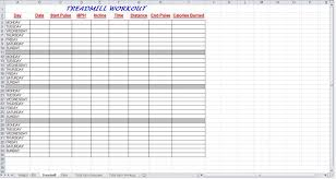 Full Gym Workout Chart Total Gym Workout Plan Spreadsheet