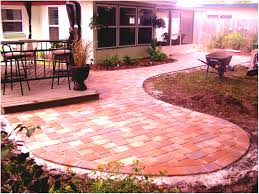 inexpensive patio designs. Full Size Of Backyard:backyard Patio Ideas On A Budget For Small Gardens Inexpensive Designs