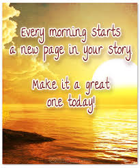 Good Morning Messages With Life Quotes Best of Inspirational Good Morning Messages For Colleagues