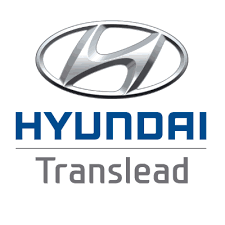 aftermarket parts manager job at hyundai translead in san diego aftermarket parts manager job at hyundai translead in san diego california linkedin