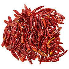 chili peppers.  Peppers THREE SQUIRRELS Szechuan Whole Dried Chilies Chinese Red Chili  Peppers Making Hot Inside Peppers