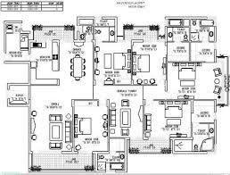 bungalow interior design ideas uk unique 5 bedroom modern house plans homes floor plans