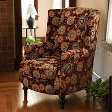 armchair reupholstering cost best of wingback chair upholstery cushions fabric for reupholstering