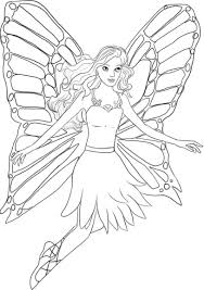 Small Picture Download Coloring Pages Coloring Pages Fairies Coloring Pages