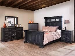 Artisan Home Furniture Products Vintage Oak
