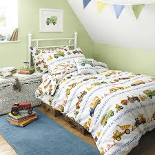 full size of bedroom toddler comforter size tractor crib set childrens comforters boys bed clothes