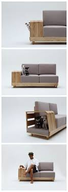 slow sofa by frederik roije | Furniture | Pinterest | Interiors ...