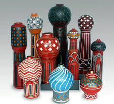 Magic Of Terracotta For Your Décor  My DecorativeHome Decoration Items