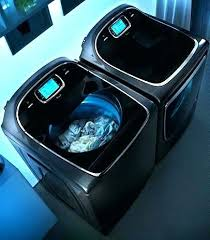 washer without agitator. Best Top Load Washer Without Agitator