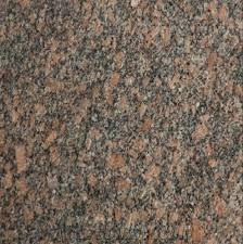 deer brown granite brown granite