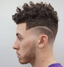 Hairstyle For Male 100 new mens haircuts 2017 hairstyles for men and boys 8774 by stevesalt.us