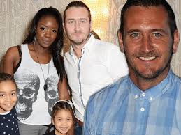 Actor guide for will mellor. Will Mellor Becoming Dad Made Me A Cry Baby And Helped New Tv Role Mirror Online