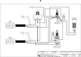 wiring diagram ibanez s540 wiring image wiring diagram ibanez wiring schematics ibanez home wiring diagrams on wiring diagram ibanez s540