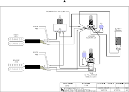 ibanez rg wiring diagram wiring diagram and hernes ibanez rg wiring diagram auto schematic