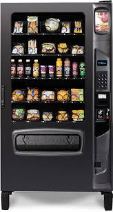 Healthy Vending Machines Sydney Delectable Vending Machine Products Qualityvend