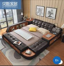 Really cool beds Kids Beds Gpd That Really Cool Looking Bed Ive Seen Get Posted Every Once In While Imgur Gpd That Really Cool Looking Bed Ive Seen Get Posted Every Once In