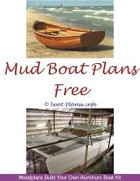 boatplan building revell u boat building an aluminum boat from scratch woodenboatplan how to build a small wooden toy boat kauri pine boat