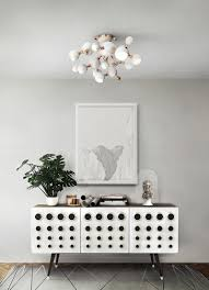 the best furniture brands. Most Expensive Furniture Brands - Get Inspired By The Best Interior Design Projects Selected