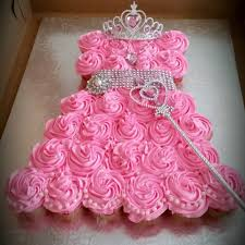 Princess Cake Celebrate My 3 Year Old Baby Ideas For Birthdays