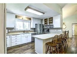 colorful quartz countertop s and quartz countertop home design estimator inspirational attractive