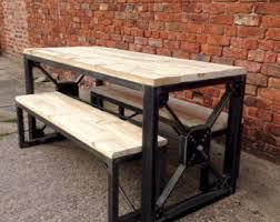 steam punk furniture. Innovation Steampunk Table Beautiful Ideas Steam Punk Furniture