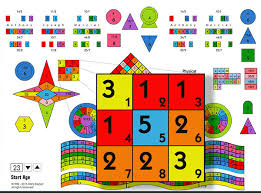 Numerology Meaning Of Karmic Lessons World Numerology