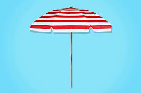 beach umbrella. Best Beach Umbrella