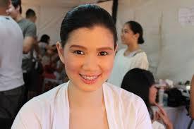 makeup by edz plotnikov metro manila bridal hair make up salons metro manila bridal hair make up artists kasal the philippine wedding