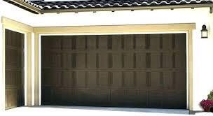 wayne dalton garage door opener programming