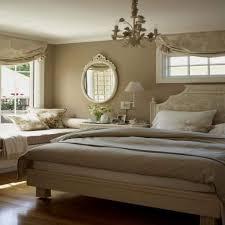Hinreißend Grazios Schlafzimmer Landhausstil Begriff Lovely Software