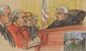 Chicago Bogdanov family busted for $7 MILLION shoplifting spree ...