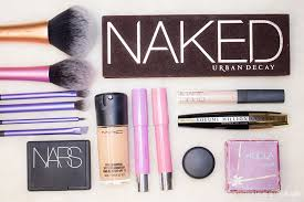 the beginner s guide to the perfect makeup starter kit