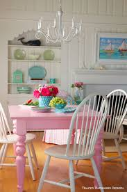 Interior Design Sarasota Style Cool Decorating Design