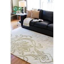 5 by 8 area rugs 5 8 area rug rugs designs esp