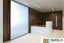 office partition walls with doors. Timber Office Partitions Partition Walls With Doors O