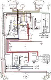 2004 vw beetle wiring diagram 2004 vw beetle transmission problems 2001 vw beetle wiring diagram at 1999 Vw Beetle Wiring Diagram