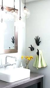 countertop hand towel holder. Fine Holder Breathtaking Countertop Hand Towel Holder Bathroom Stand Maybe A Quirky Uk  Countertops For Countertop Hand Towel Holder F