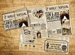 11x17 Newspaper Template 1920 S Newspaper Template Rome Fontanacountryinn Com