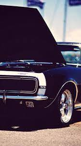 Download and share awesome cool background hd mobile phone wallpapers. American Muscle Phone Wallpapers Wallpaper Cave