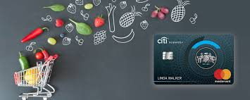 the citi rewards plus card offers one of the more unique cardholder benefits a minimum of 10 bonus points for every purchase but is a gimmick a reason to